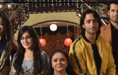 Yeh Rishtey Hain Pyaar Ke: Rupal Patel believes the show ended too early; says, 'I feel there should be a second season of the show'
