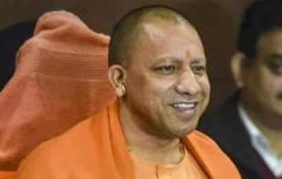 News updates from Hindustan Times: Yogi Adityanath says he's not against renaming Hyderabad as BJP gears up for GHMC polls and all the latest news
