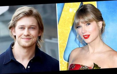 It's a 'Love Story'! Why Fans Think Taylor Swift and Joe Alwyn Are Engaged