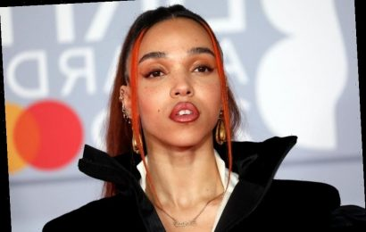 Singer FKA Twigs Sues Shia LaBeouf, Alleges He Physically Abused Her