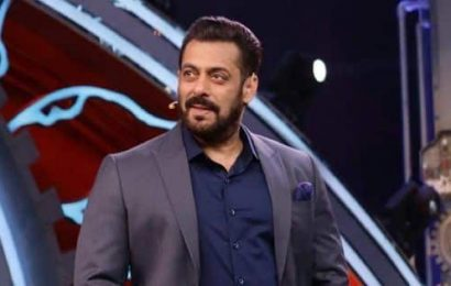 Bigg Boss 14: Is Salman Khan's reality show going off-air after this finale week? Here's what we know