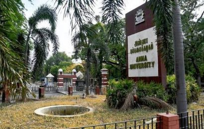 Anna University urges colleges to return original certificates to faculty