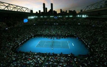 'Players will skip Aus Open if not allowed to train in quarantine'