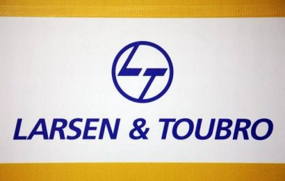 L&T emerges as lowest bidder in multiple projects