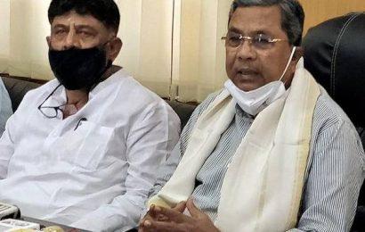 'Anti-cow slaughter Bill will hurt farmers, render many jobless'