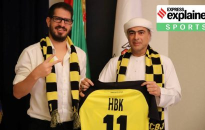 Explained: The unusual case of an anti-Arab football team being owned by a sheikh