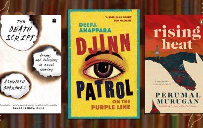Winners of Atta Galatta–Bangalore Literature Festival Book Prize 2020 announced