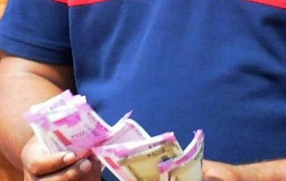 'Loan collections by NBFCs improve, near Jan. levels'