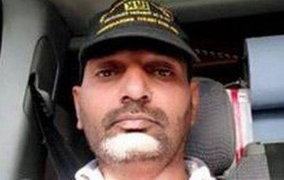 NIA arrests Punjab resident in Delhi for alleged bid to revive Sikh militancy