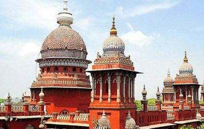 Court restrains varsities from declaring 'all pass' without exams