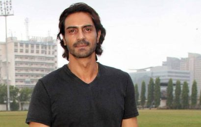 Actor Arjun Rampal cites 'personal reasons' for time till Dec 22 to appear before NCB