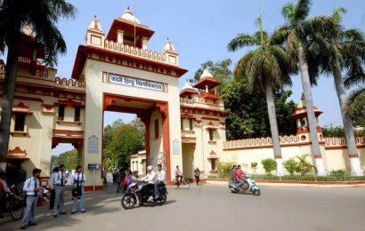 BHU to start 'Kashi Studies' postgraduate course from July