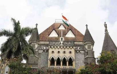 HC dismisses plea against three officers facing extortion charges