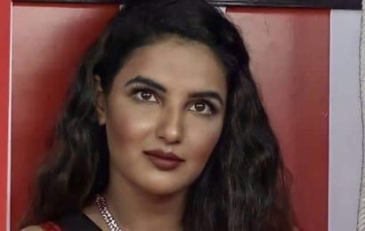 Bigg Boss 14: Jasmin Bhasin's personal questions during elimination task was because of her vengeance, say fans — view poll results