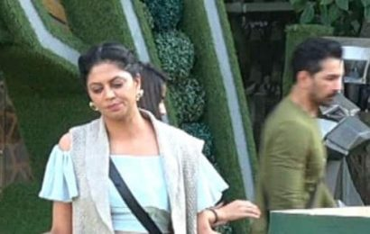 Bigg Boss 14: Has Kavita Kaushik voluntarily walked out of the show?
