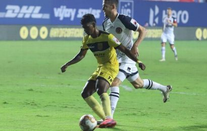 ISL Wrap: ATK Bagan continue late show, East Bengal end goal drought