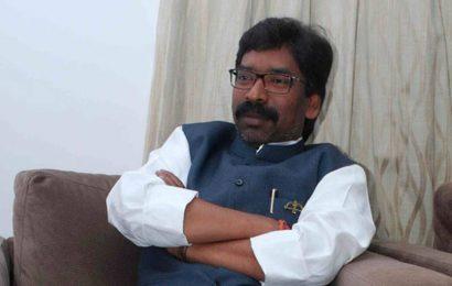 Rs 2,000 crore for farm loan waiver; Jharkhand to replace Kisan Bima Yojana