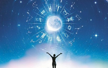 Horoscope Today December 23, 2020: Aries, Libra, Leo, Sagittarius, and other signs — check astrological prediction