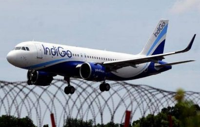 Indigo to issue refunds by January 31