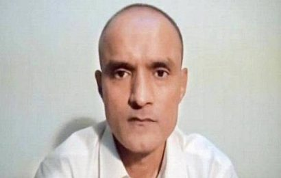 Pakistan trying to link Kulbhushan Jadhav case with another Indian prisoner, says MEA