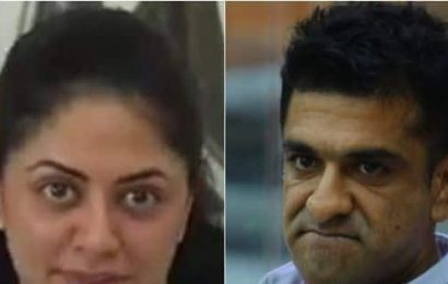 Bigg Boss 14: Eijaz Khan's brother on his fight with Kavita Kaushik: I hope that both of them can bury their differences and be friends