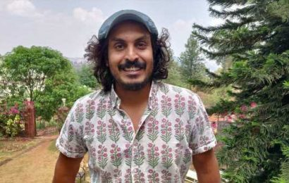 Virtual film fest aims at bringing climate change concerns to the fore, says co-founder Kunal Khanna