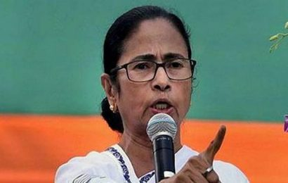 Where has PM-CARES Fund money gone, asks Mamata