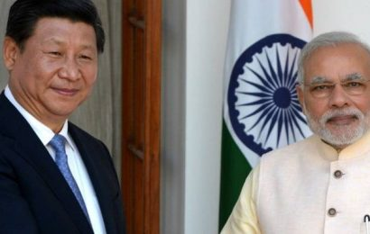 China cancels joint commemorative stamps with India