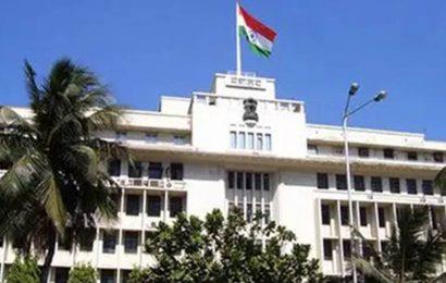 Winter Session from today: 10 Bills, supplementary demands on Maharashtra govt's agenda