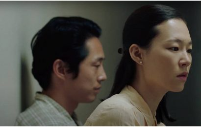 Actors, filmmakers slam Golden Globes for relegating Minari to foreign language film category