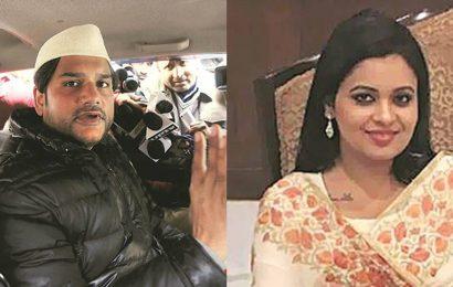 Rohit Tiwari murder case: Delhi court dismisses bail plea of his wife Apoorva