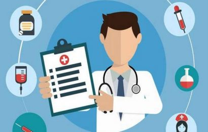 Cross-sector initiative for universal health coverage launched