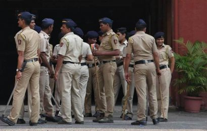 Probe in gutkha racketeering leads Pune cops to hawala ring; 9 arrested, Rs 3.7 crore seized