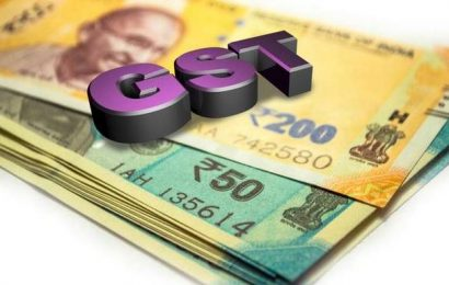 GST compensation shortfall | Jharkhand has accepted option, says Finance Ministry
