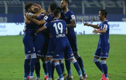 Indian Super League | Chennaiyin looks to sustain momentum