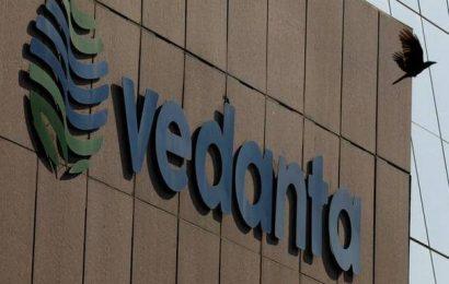 Supreme Court rejects Vedanta's interim plea to inspect, operate closed Sterlite copper unit at Tuticorin