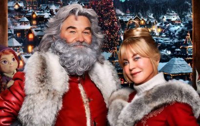 10 most loved films and popular plays themed on Christmas promise to bring in festive cheer