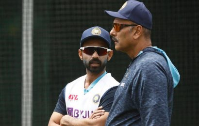 Boxing Day Test: Australia will blow away India at MCG, says Shane Warne