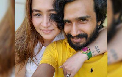 Vishnu Vishal and Jwala Gutta looking for muhurtham in 2021 for marriage?