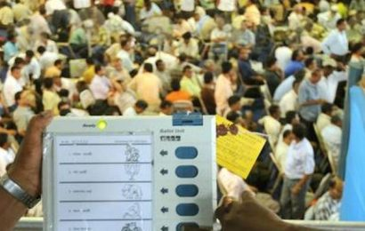 JD(U) throws hat in the ring for West Bengal assembly polls