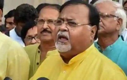 Govt will act in a prompt manner once court issues any order: Bengal Education Minister to SSC candidates