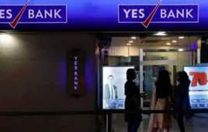 Yes Bank aims to disburse Rs 10,000 crore retail, MSME loans in Dec quarter