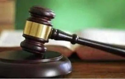 Punjab and Haryana high court adjourns January cases till April and May due to Covid-19