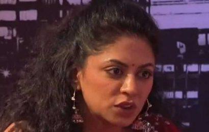 Bigg Boss 14: 'Something really wrong with Kavita Kaushik,' says Devoleena as Kamya supports FIR actor after her exit