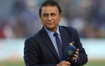 'He will bat at No.4 after Virat Kohli leaves': Sunil Gavaskar names his pick ahead of India vs Australia Tests