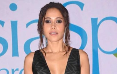 Nushrratt Bharuccha: We still have 'what will look good on the poster' attitude, and not open to newer casting in Bollywood