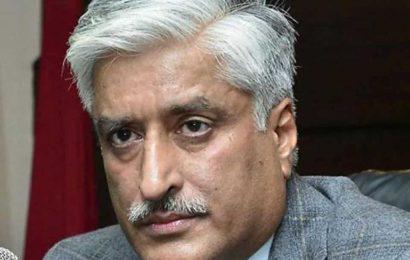 Supreme Court grants anticipatory bail to former Punjab DGP Sumedh Singh Saini in murder case