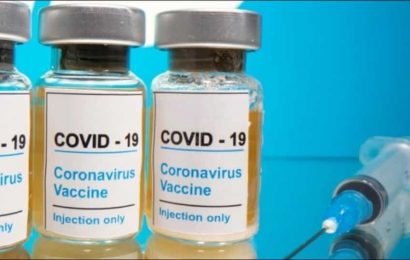 Will the Covid-19 vaccine shots be long-lasting? Here's what US vaccine chief hints