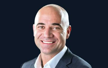 HTLS 2020 – Not knowing when to play next has been tough – Agassi on impact of Covid-19 on tennis players