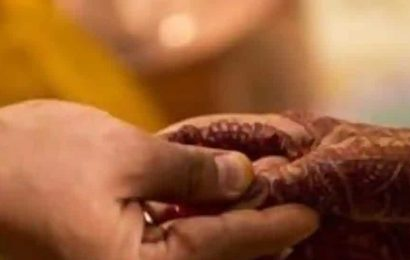 Uttarakhand: Interfaith couple booked for religious conversion in violation of law